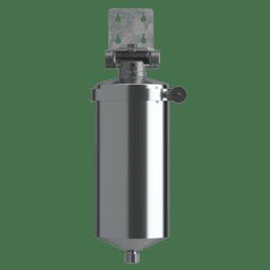 korpus-filtra-gejzer-premer-10bb