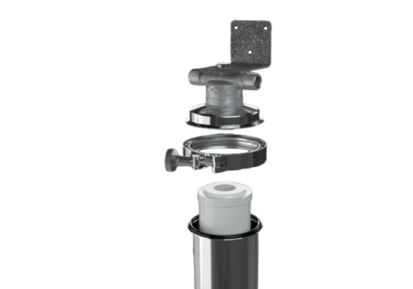 korpus-filtra-gejzer-premer-10sl-1-2